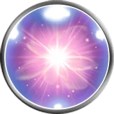 FFRK Morphing Time Icon