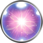 FFRK Morphing Time Icon.png