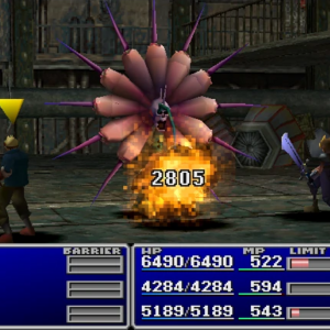 FFVII Tentacle1.png