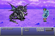 FFVI Ruby Light