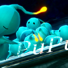 FFXIII-2 PuPu Introduction Snow DLC.png