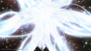 FFXII Luminescence