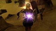 FFXIV Conjury
