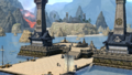 FFXIV Ruby Sea 03