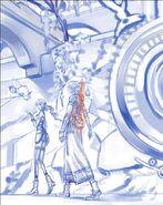 Ff13-2-guest-illust6