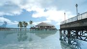 Galdin-Quay-Resort-FFXV.png