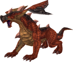 Heg FFX.png