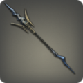 High Steel Trident from Final Fantasy XIV icon