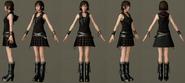 Iris-Amicitia-FFXV-Character-Model