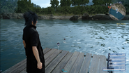 The-Maidenwater-Fishing-Spot-FFXV