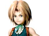 Список персонажей Final Fantasy IX