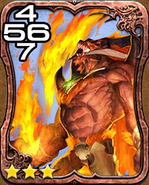 402c Ifrit