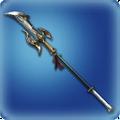 Ala Mhigan Glaive from Final Fantasy XIV icon