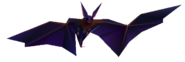 Black Bat FF7