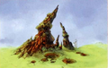 Calm-lands-artwork-ffx