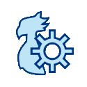Chocobo (Final Fantasy XV)/Customize