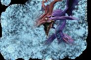 DFF2015 Leviathan JP Site