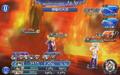 DFFOO Hellfire