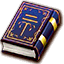 DFFOO Tome of Training