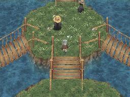 Doga's Village.jpg