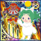 FFAB Masamune - Terra Legend UR+