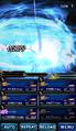 FFBE Arcane Magicks - Ultima