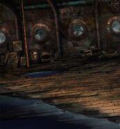 FFBE Shipwreck BG