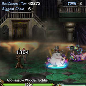 FFBE Toy Box 3.png
