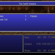 FFIVTAY Spoils Wii.jpg