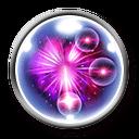 FFRK Attack System Icon