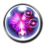 FFRK Attack System Icon.png