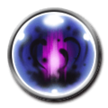 FFRK Darkra Icon