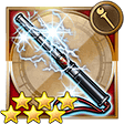 FFRK Improved Pierce Rod FFVII