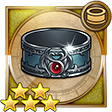 FFRK Platinum Bangle FFIV