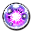 FFRK Seal Aura Ball Icon