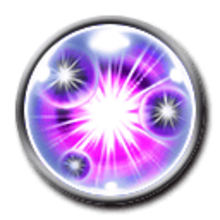 FFRK Seal Aura Ball Icon.png