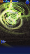 FFRK Storm Impulse