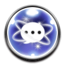 FFRK Vox Icon