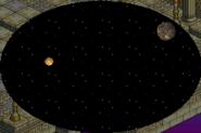 FFTA Stardust