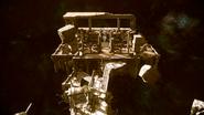 FFXIII-2 Void Beyond 2