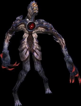 Ghoul (Final Fantasy XIII)