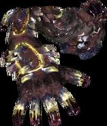 FFXIII enemy Seeker