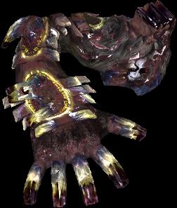 Seeker (Final Fantasy XIII-2)