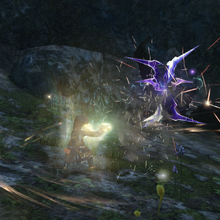 FFXIV One Ilm Punch.png