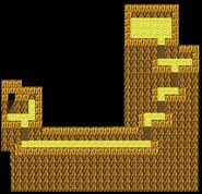 FF II NES - Jade Passage Sixth Floor
