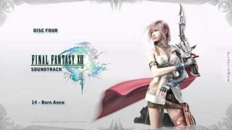 FINAL_FANTASY_XIII_OST_4-14_-_Born_Anew