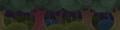Forest Background Brigade