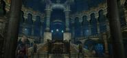 Nalbina-Dungeons-FFXII-TZA