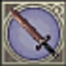 PFF Bronze Sword Icon.png