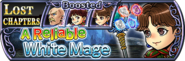 Porom Lost Chapter banner GL from DFFOO